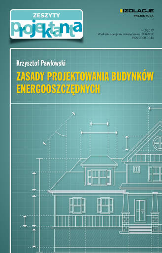Zasady projektowania budynków...