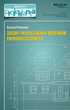 Zasady projektowania budynków energooszczędnych