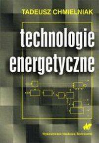 Technologie energetyczne