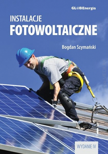 Instalacje fotowoltaiczne