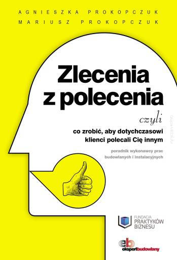 Zlecenia z polecenia