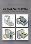 Building construction Solutions and Details for professionals