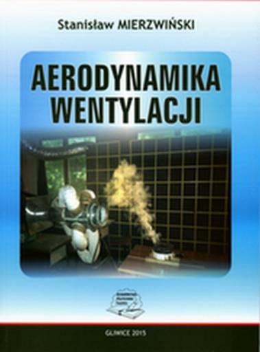 Aerodynamika wentylacji