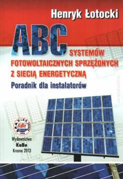 ABC systemów fotowoltaicznych...