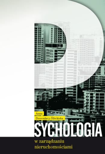 Psychologia w zarządzaniu...