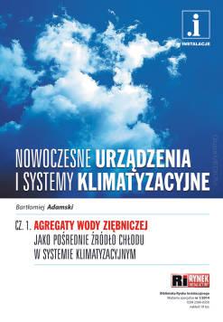 Nowoczesne urządzenia i systemy...