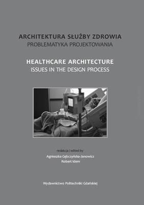 Architektura służby zdrowia