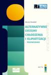 Alternatywne systemy chłodzenia i...