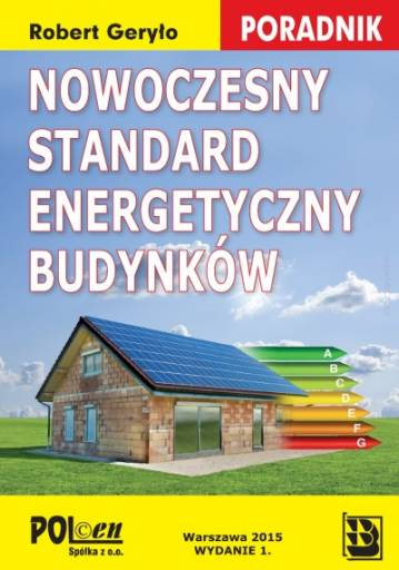 Nowoczesny standard energetyczny...