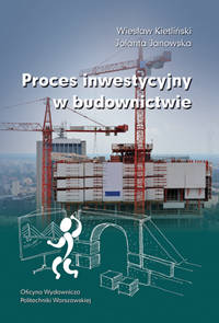 Proces inwestycyjny w budownictwie w.2
