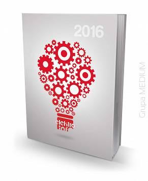 Kompendium Elektryka 2016