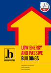 Low energy and passive buildings ebook PDF