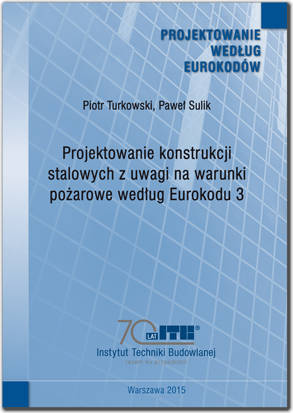 Projektowanie według Eurokodów