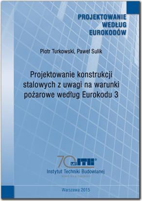 Projektowanie według Eurokodów